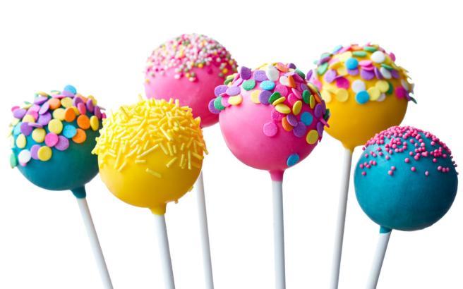 candies-7