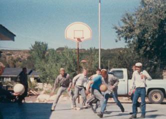 5_basketball